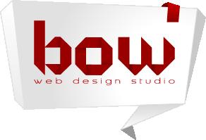 Portfolio AGI Tecnologia para Web