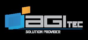AGI Tec - Solution Provider