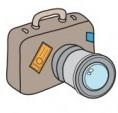 fotoviajante